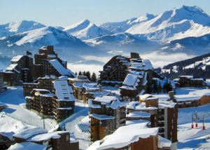 avoriaz apartments 2